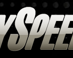 "Interviewed by Jackie Mancini of Guyspeed about ""Smells Like Nerd Spirit"""